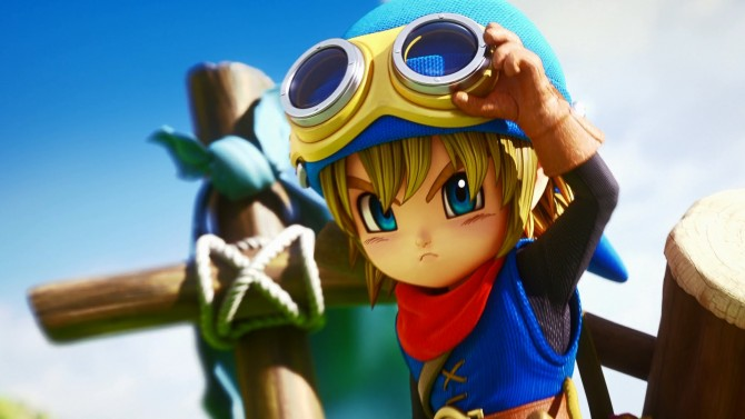 dragonquestbuilders-ds1-670x377-constrain