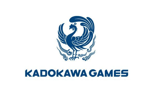 kadokawa-games-summer-media-briefing-2016-ann-ds1-670x377-constrain